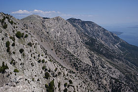 20090510 Kanthli mountain Evia Greece 1.jpg