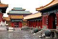 20090528 Beijing Forbidden City 8010.jpg