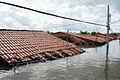 2009 Brazil floods Trizidela do Vale 1.jpg