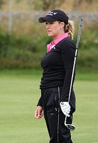 2009 Women's British Open – Cristie Kerr (4).jpg