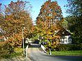 2010, 13.10., Frettermühle 004.jpg