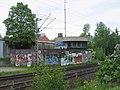 2010-05-21Kraftwerk Kirchlengern (7).jpg