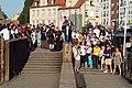 2010-07-11-gdansk-by-RalfR-180.JPG