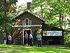 2010-09-11 om oij munsterweg 3 05