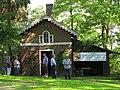 2010-09-11 om oij munsterweg 3 05.JPG