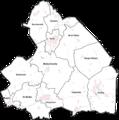 2010-P03-Drenthe-outline-tr.png