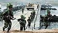 2010.10.6 육군 3군단 3공병여단 도하훈련 (7445506276).jpg