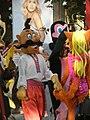 2010. Донецк. Карнавал на день города 358.jpg