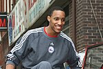 20101025 Evan Turner cropped.jpg