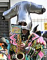 2010 Mummers New Year's Day Parade (4235882006).jpg