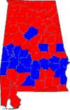 2010 alabama gubernatorial results.png