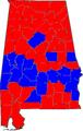 2010 alabama gubernatorial results.png