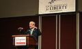 2011-03-28 Ron Paul speaking at NCSU.jpg