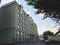 2011-05-21 Дом по Летниковской улице - panoramio.jpg