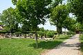 2011-05 Trebbichau 01.jpg