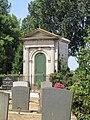 2011-06 Begraafplaats Mausoleum 517476 01.jpg
