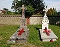 2011-06 Racławiczki 10.jpg