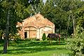 2011-08 Dobieszowice 03.jpg