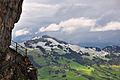 2011-10-07 16-00-45 Switzerland Kanton Appenzell Innerrhoden Aescher.jpg
