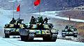 2011.3.30 육군8기계화시단 전투형 야전부대 (7633942694).jpg