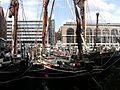 20110531 London 61.JPG