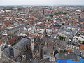 20110716 Gent (0019).jpg
