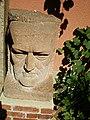20110911.E.Möller.Richard Wagner.1931.-0.jpg