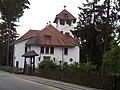 20110930 082743 Vila Dr Minovici Minovici B-II-m-A-19206.jpg