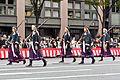 20111023 Jidai 0002.jpg