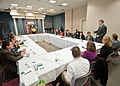 20111205-DM-RBN-7893 - Flickr - USDAgov.jpg