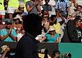 2011 Australian Open IMG 7723 3 (5444825598).jpg