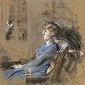 2011 CSK 01242 0030 edouard vuillard emmy lynn).jpg