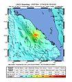 2011 Eritrea-Ethiopia earthquake2.jpg