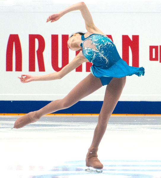 File:2011 Rostelecom Cup - Gao-6.jpg