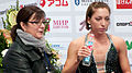 2011 Rostelecom Cup - Lacoste-4.jpg