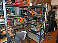2011 tool library Seattle 5613734391.jpg