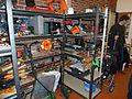 2011 tool library Seattle 5613734391.jpg