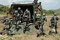 2012년 2월 해병대 코브라골드연합훈련(1) (7340677060).jpg