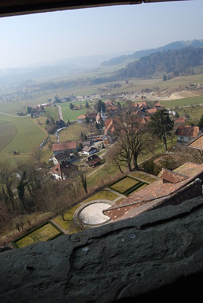 File:2012-03-04-Trachselwald (Foto Dietrich Michael Weidmann) 079.JPG
