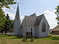 2012-0828-Swift-ChristEpiscChurch.jpg