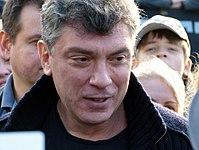2012-10-20 Борис Немцов.jpg