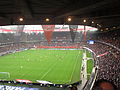 2012-PSG-Nancy1.JPG