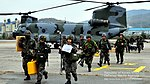 2012.10. ROK Armed Forces Hokuk Exercise (8147305847).jpg