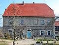 20120323150DR Leulitz (Bennewitz) Rittergut Herrenhaus.jpg