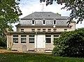 20120627225DR Oelsa (Rabenau) ehem Freigut Kleinoelsa Herrenhaus.jpg