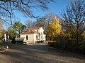 20121105060DR Dresden Großer Garten Torhäuser Hauptallee.jpg