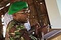 2012 04 06 Kismayo Visit D.jpg (8631570204).jpg
