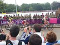 2012 0804 02 Olympics 2012 (8504947794).jpg
