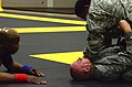 2012 Combatives Tournament 120503-A-LM667-016.jpg