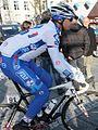 2012 Ronde van Vlaanderen, William Bonnet (7117062033).jpg